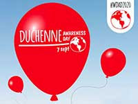 Illustration for news: World Duchenne Awareness Day: towards a gene therapy trial in France