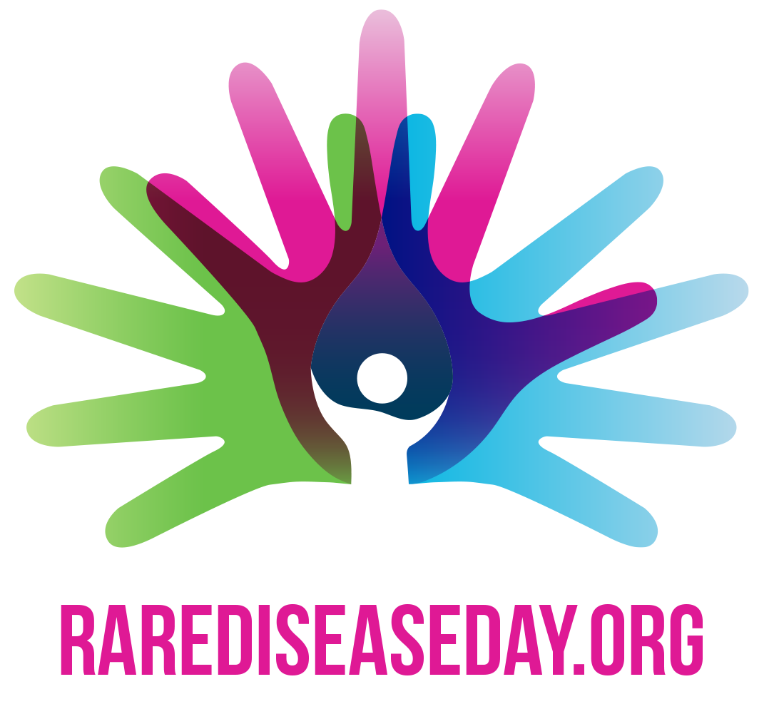 Illustration for article: Rare Disease Day 2016